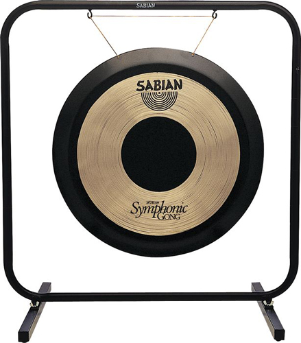 Sabian-Gong-Stand-Small