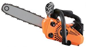 Gasoline-Chainsaw-CS2500-