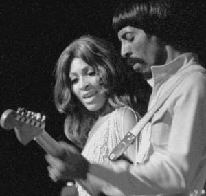 Tina-Turner-3