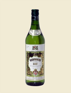 vermouth_dry_l