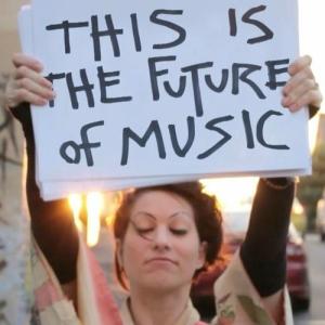 musics-future1