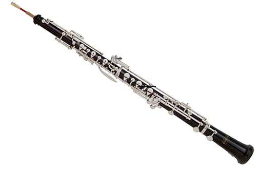 oboe-vp3fty